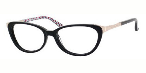 Kate Spade Eyeglasses - PATI, PURDY, RAGAN, REGINE ...