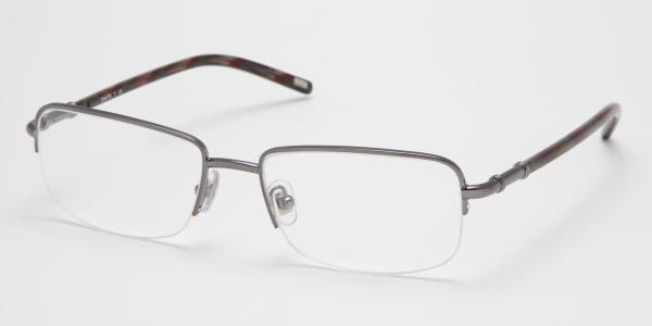 Biker Eyewear - BaddAssChaps.com