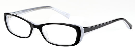 Centennial Optical - Frames - JNY (Jones New York)