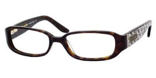 Kate Spade Glasses Frames 130 : Kate Spade Eyeglasses - Temple: 130 - ALVENA, BRIELLE ...