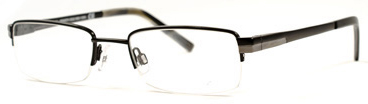 Kenneth-cole Eyeglasses - Compare Prices on Kenneth Cole Slim