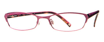 Kenneth Cole Reaction KC626-Validated Reaction Eyeglasses - $111