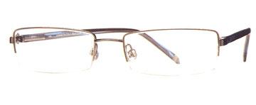 Kenneth Cole Reaction Eyeglasses Showcase - Suns R Us