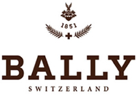 Bally Switzerland Eyewear