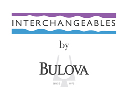 Bulova Interchangeables Eyeglasses