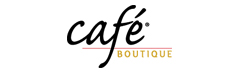 Cafe Boutique Eyewear