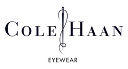 Cole Haan Mens Eyeglasses