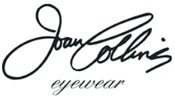 Joan Collins Sunglasses