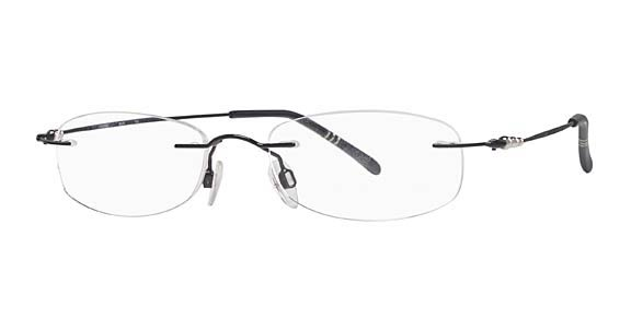 Christie Brinkley  Christie Brinkley Divine Eyeglasses