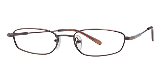 Image for Modern Optical  Agenda EYEGLASSES