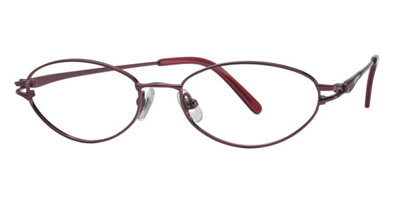Image for Tanos  T2123 Eyeglasses