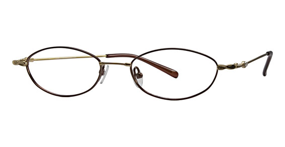 Christie Brinkley  Christie Brinkley 3111 Eyeglasses