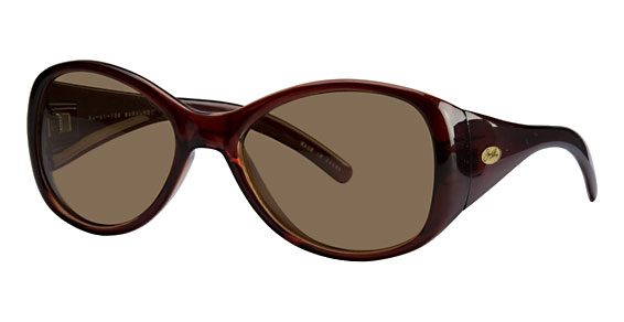 Joan Collins  9933 Sunglasses