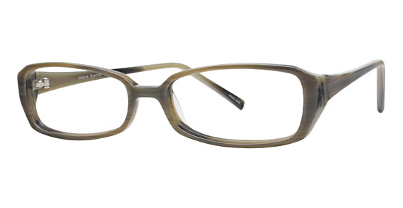 Valerie Spencer  9129 Eyeglasses