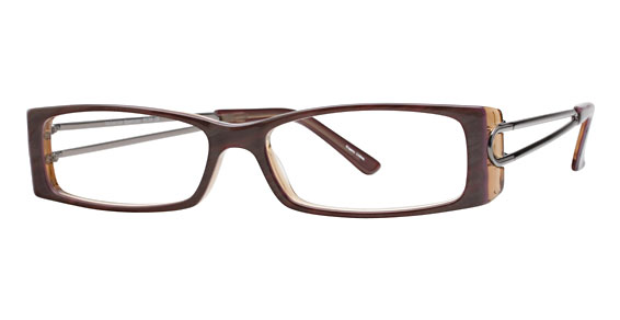 Valerie Spencer  9136 Eyeglasses