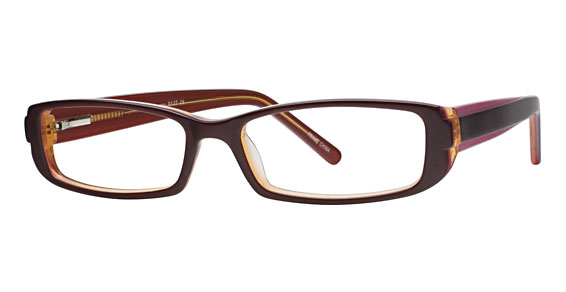 Valerie Spencer  9127 Eyeglasses