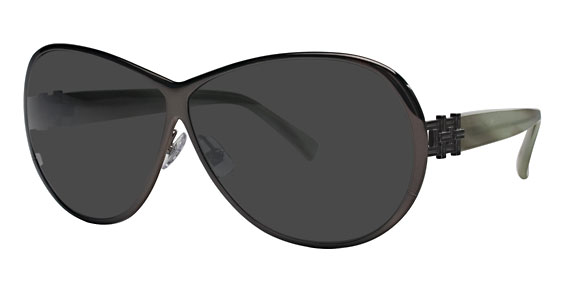 Cole Haan  CH650 Sunglasses