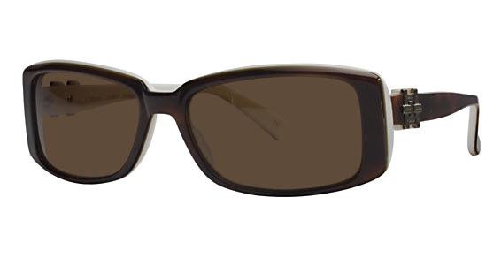 Cole Haan  CH651 Sunglasses