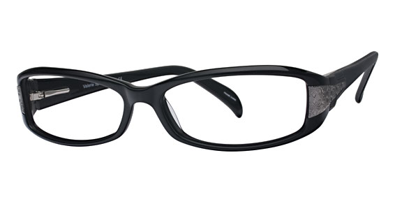 Valerie Spencer  9153 Eyeglasses