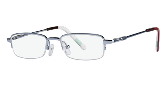 Kool Kids  0285 Eyeglasses
