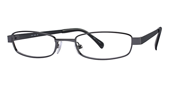 Image for Lido West Eyeworks  Lake EYEGLASSES