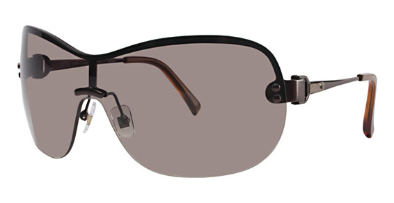 Cole Haan  CH660 Sunglasses