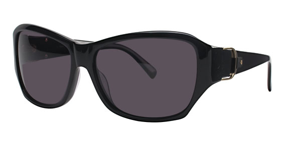 Cole Haan  CH661 Sunglasses