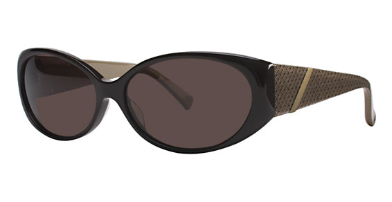 Cole Haan  CH657 Sunglasses