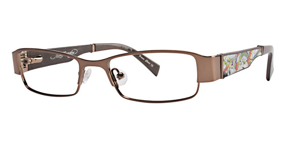 jimmy choo 106 eyeglasses repair | Simply Accessories