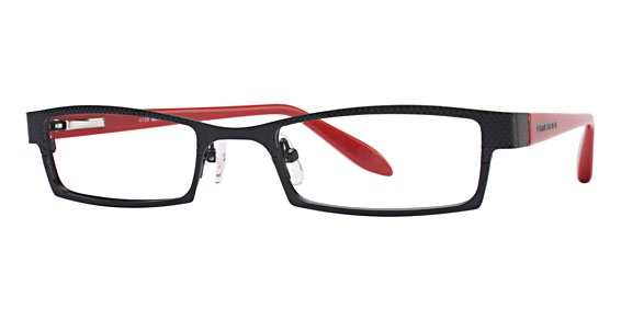 Umbro  U123 Eyeglasses