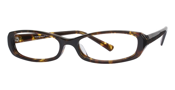Valerie Spencer  9182 Eyeglasses