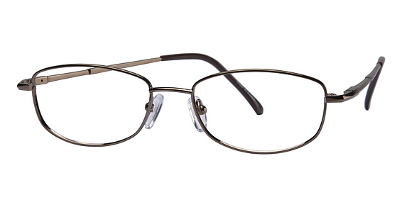 Image for Lido West Eyeworks  Paddle EYEGLASSES