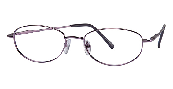 Image for Lido West Eyeworks  Rain EYEGLASSES