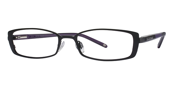 Ellen Tracy Eyeglasses - Cusco, Delhi, Dhaka, Diani ...