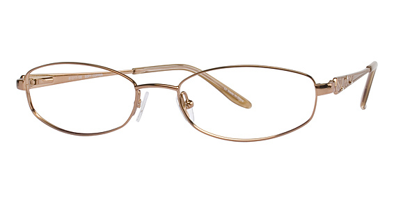 Glasses Frames Asheville Nc : Bulova womens Eyeglasses - Alameda, Alanya, Anadia ...
