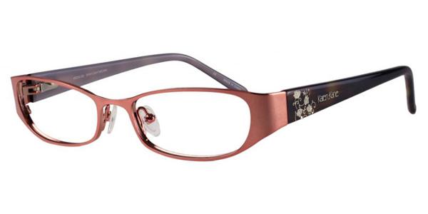 zinnia eyeglasses womens