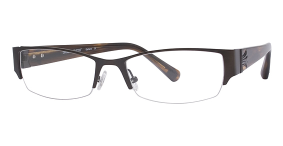 Dakota Smith  Gallant Eyeglasses