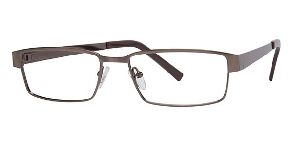 2ef95433a6e Photography of Eight To Eighty Eyewear Addison Eyeglasses Frames