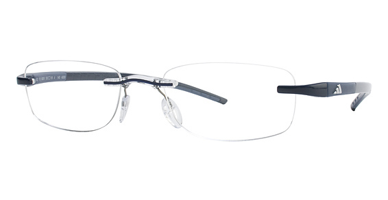 Buy adidas optical frames > OFF66% Discounted