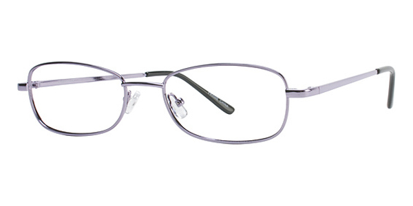 Fission  021 Eyeglasses
