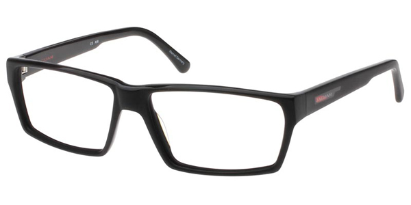 Jaguar  Jag Perform 31801 Eyeglasses