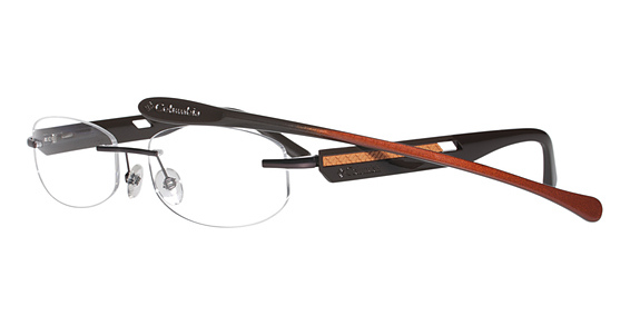 columbia eyeglasses bennet pass fremont crown point