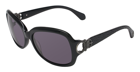 Black Eye  Vamp Sunglasses