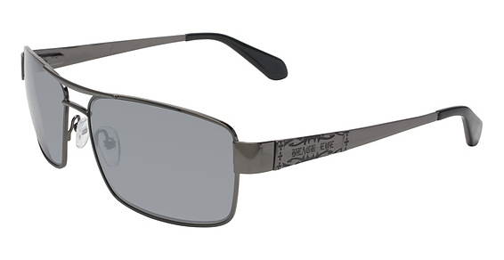 Black Eye  Harlem Sunglasses