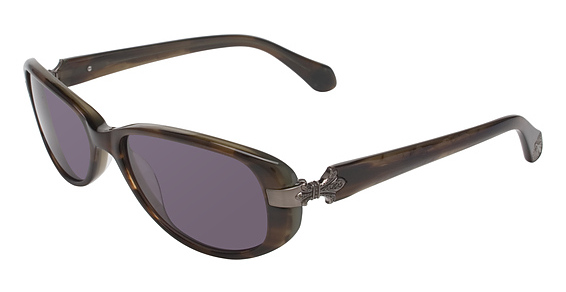 Black Eye  Pandora Sunglasses