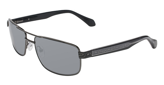 Black Eye  Rebel Sunglasses