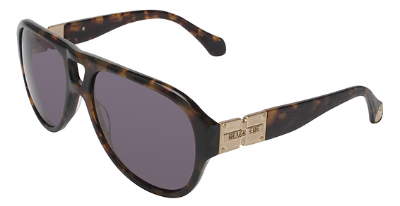 Black Eye  Wicked Sunglasses