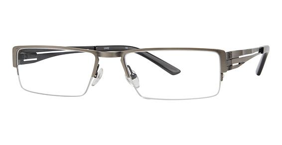 Eyeglass Frames In Charlotte Nc : L Amy Eyeglasses - Adelle, Adrienne, Amie, Brigitte, Byron ...