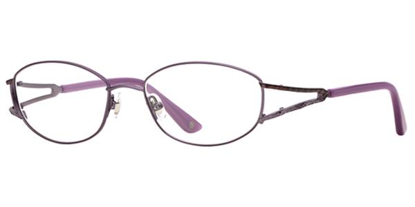 Eyeglass Frames Katy : Laura Ashley Eyeglasses - Johanna, Josey, Kacy, Katy ...