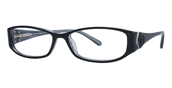 Karen Kane Eyeglasses - Acacia, Allspice, Alyssum ...